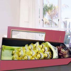 18 Ferrero Rochers in Gift Box