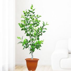 Artificial Ficus Plants 4.5 Feet Height