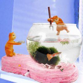 Mini Aqua Gifts ( Cat Series )