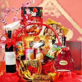 Chinese New Year Hamper CY032