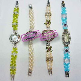 Special Watch ( Pls choose one Only)