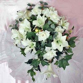 Wedding Car Flowers decoration ( Call Us )Pls